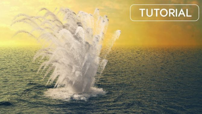 ALL FREE VFX TUTORIALS – RedefineFX