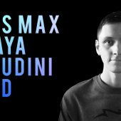 Why I Chose 3Ds Max as my VFX Software