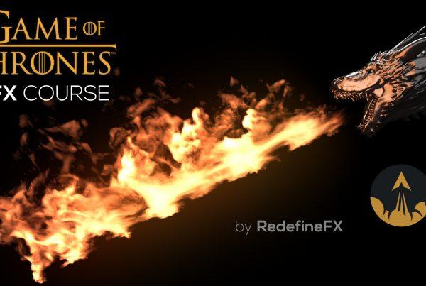 fire vfx tutorial 3ds max