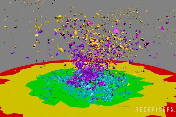 explosion 02