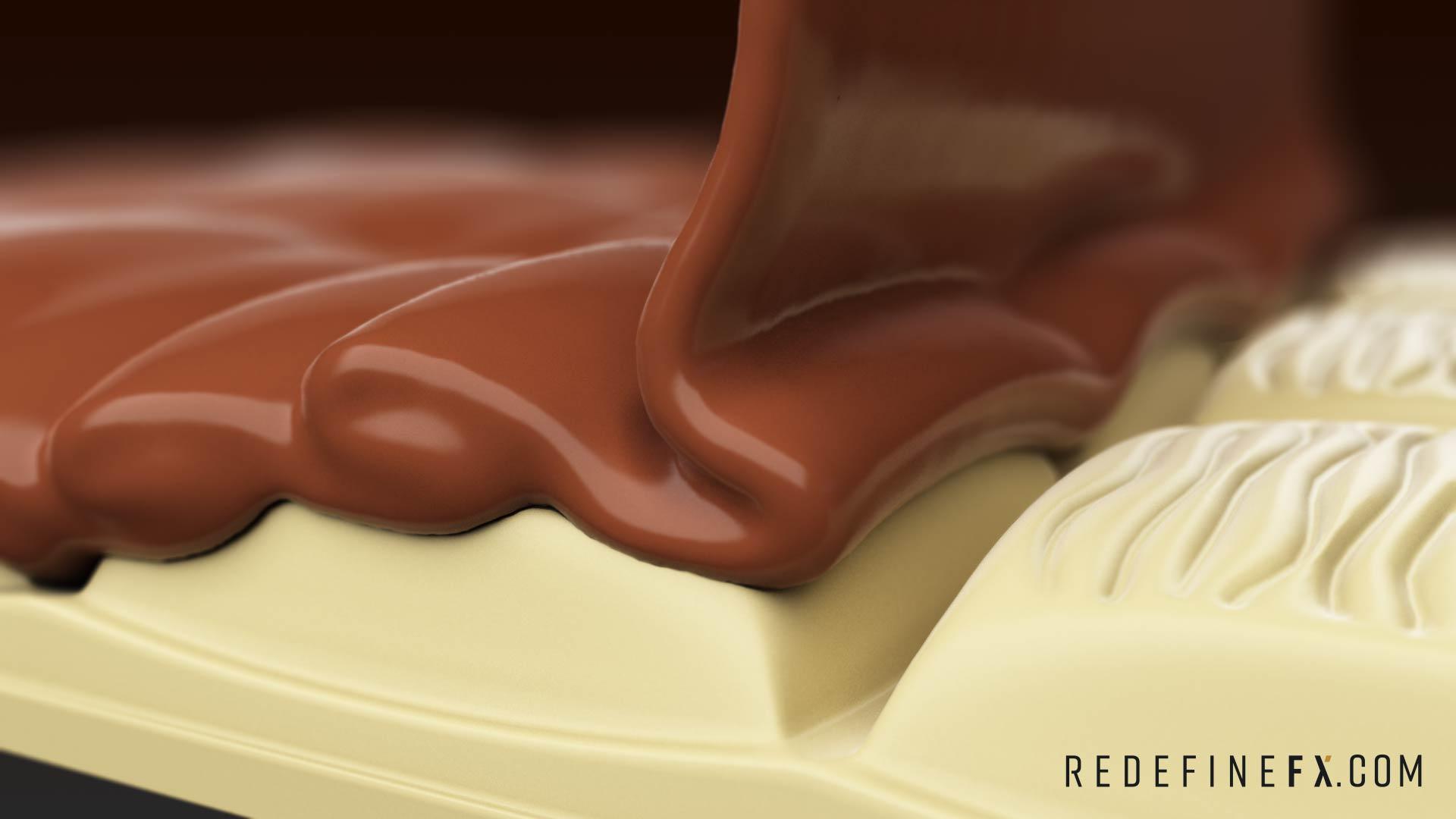 phoenix fd chocolate
